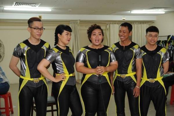Doi Phuong Anh Idol (1)