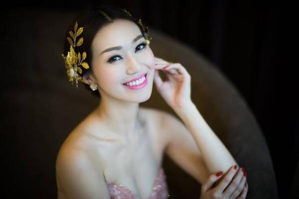Khánh My 2