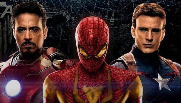 ss-spider-man-01