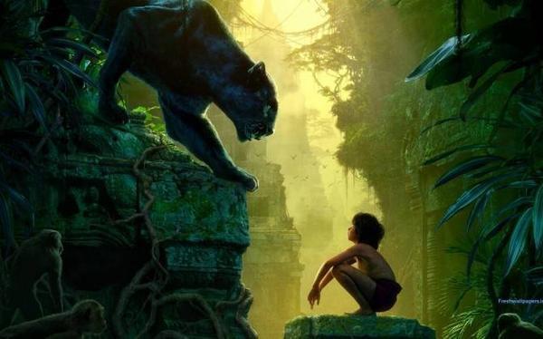 2016_the_jungle_book_movie_poster-1600x1200