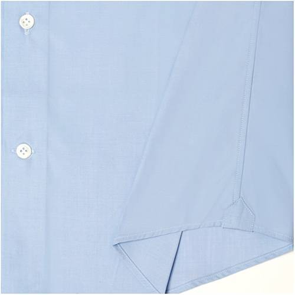 premium-blue-shirt