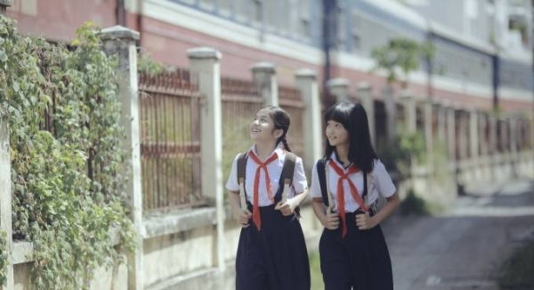 Thien Kim - Thanh My