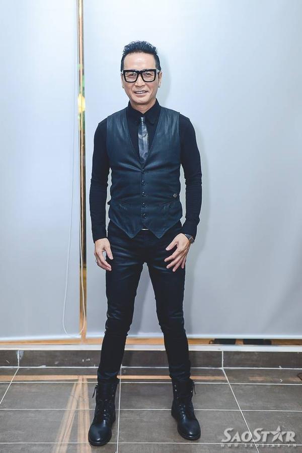 Nguyen Hung (3)