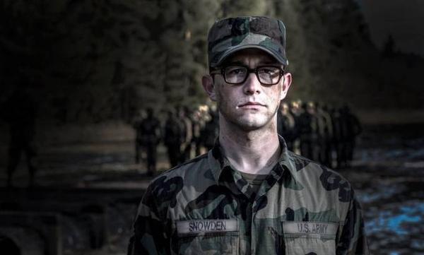 Snowden-2015-1
