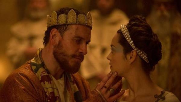 Trailer-Perdana-Macbeth-Fassbender-Cotillard