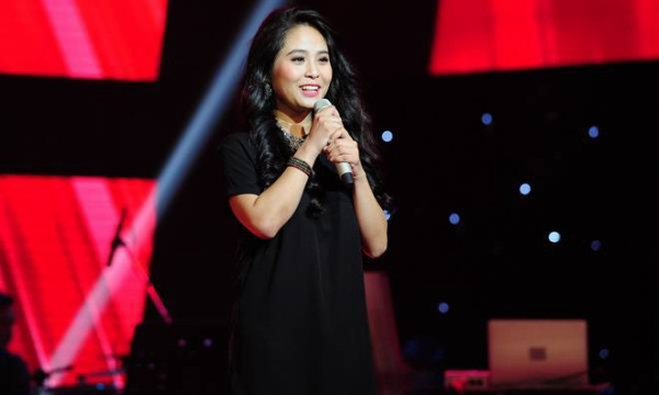 tap-3-vong-giau-mat-the-voice-2015-nguyen-kieu-anh-hat-roi-1432484938_660x396