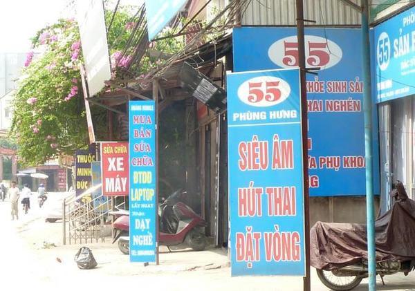 20121025-vo-tu-pha-thai-tren-pho-ha-noi-0