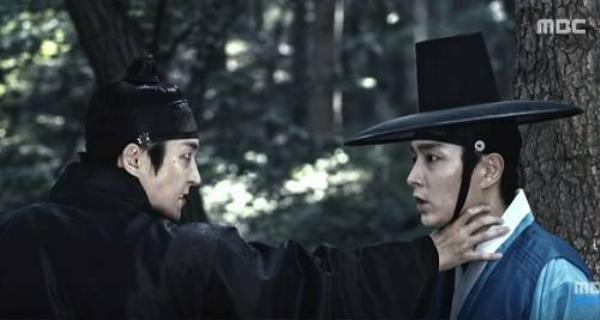 saostar-drama-han-tuan1-thang9-04
