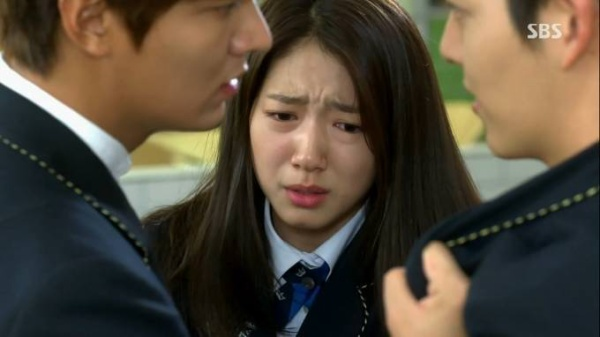 The_Heirs_ep_8_Screencap_1