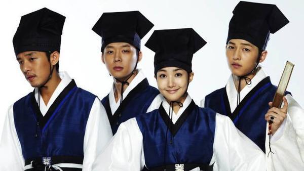 oppa-sungkyunkwan-scandal-33948887-1920-1080
