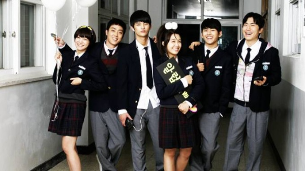 reply-1997-33443