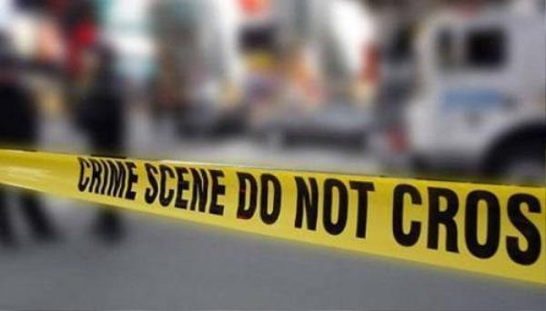 Ấn Độ: Chấn động với vụ án giết 3 đứa con để cưới mẹ.
