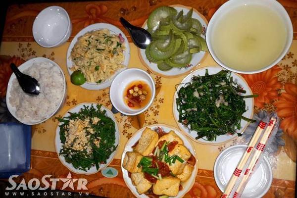 aHo Ba Be - Linh Le 020