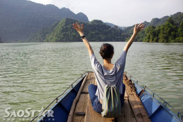aHo Ba Be - Linh Le 056