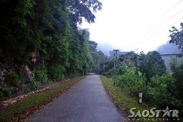 aHo Ba Be - Linh Le 083