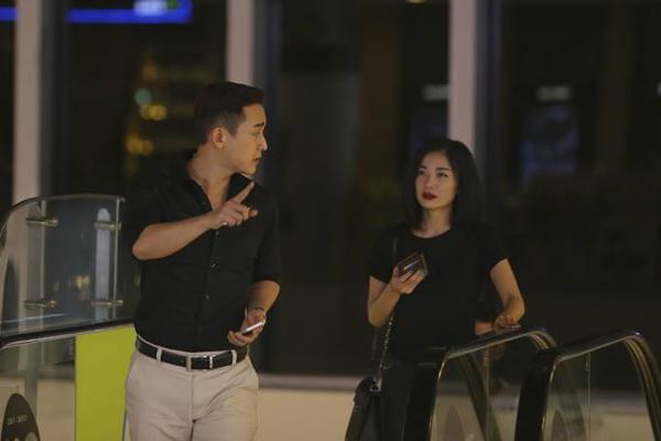 Minh Khue (1)