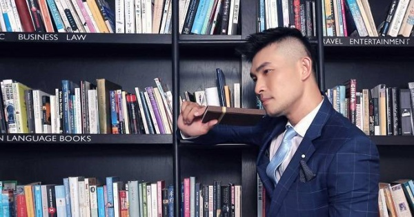 saostar - Nguyen Hong An - bo anh moi - lich lam - album ve xa hoi (2)