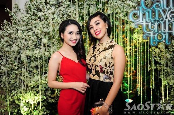 Thu Thuy (18)