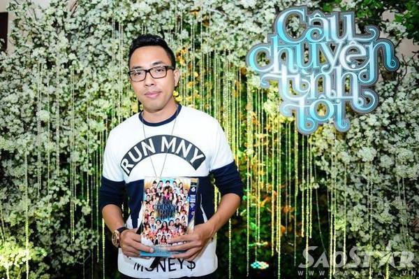Thu Thuy (25)