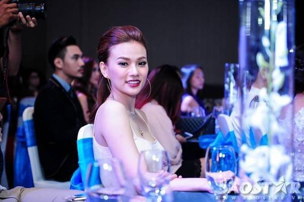 Thu Thuy (31)