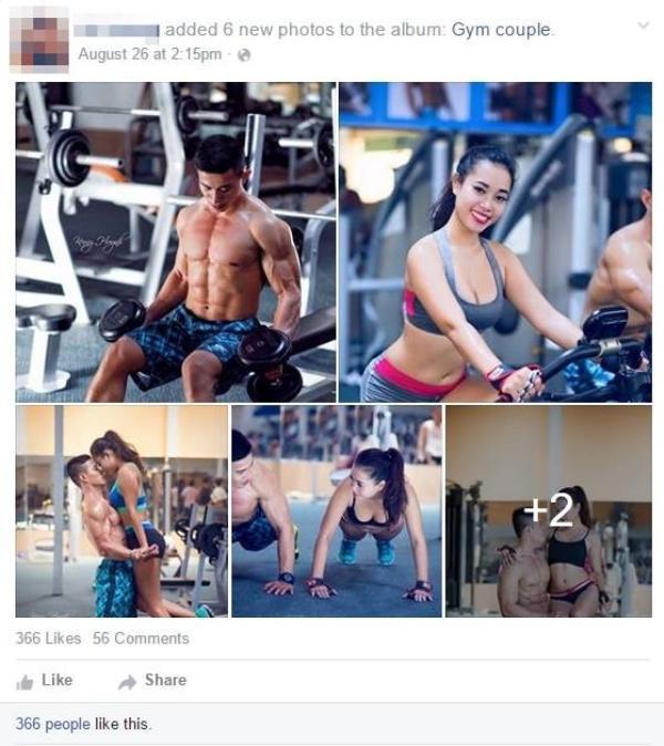 ban than gym 1