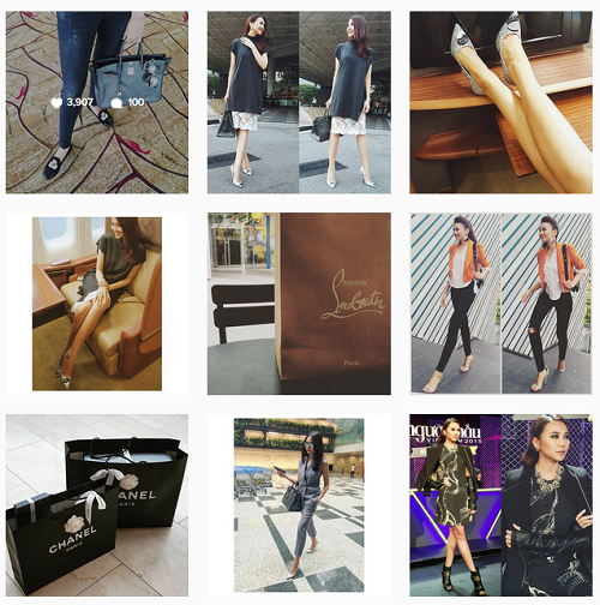 saostar - Instagram - sao viet - street style (10)
