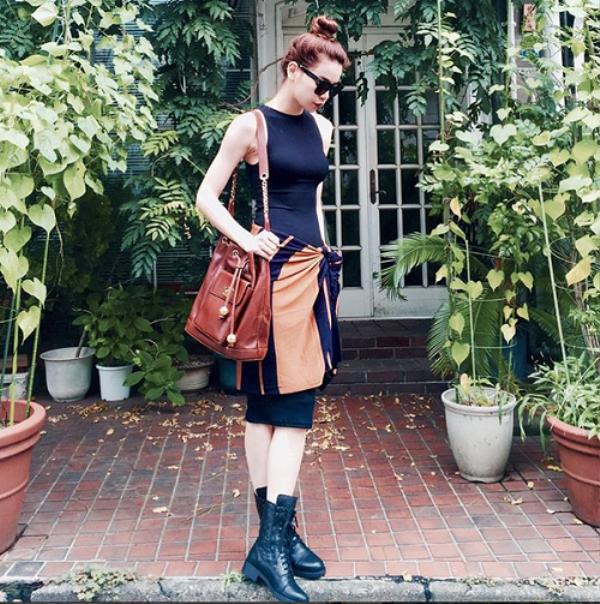 saostar - Instagram - sao viet - street style (3)
