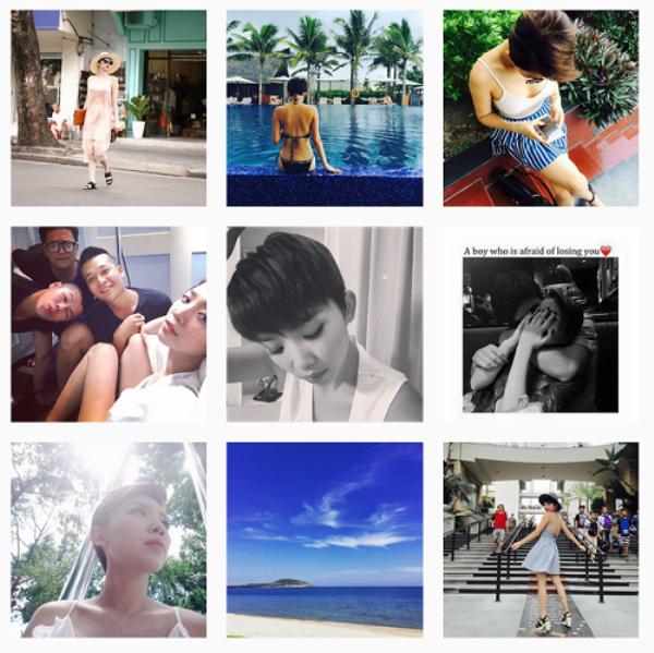 saostar - Instagram - sao viet - street style (6)