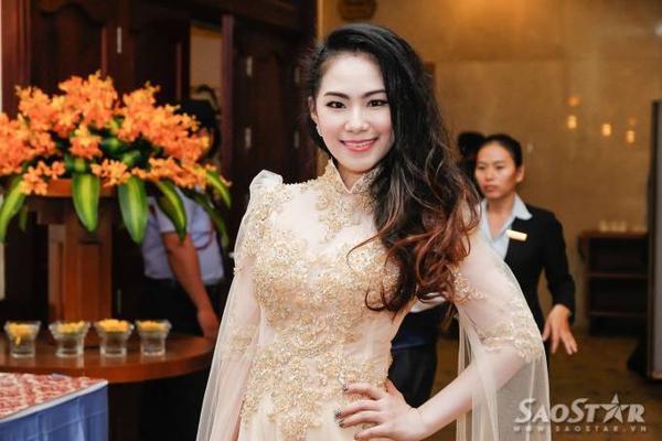 Luong Bich Huu (2)