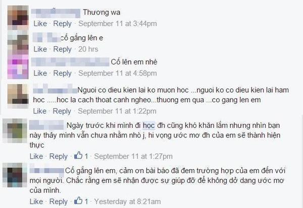 300 ngan dong hoc phi - Cmt thong cam