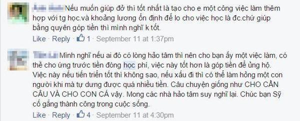 300 ngan dong hoc phi - Cmt viec lam
