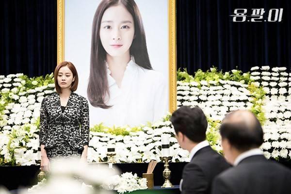 drama-han-tuan-2-thang-9-05