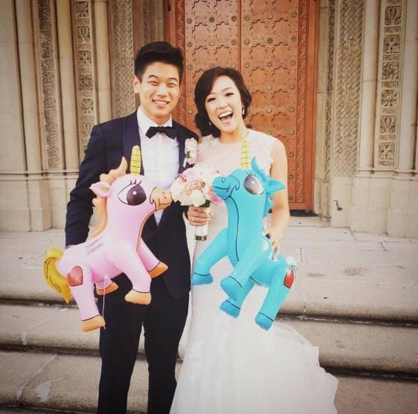 ki_hong_lee_hayoung_choi