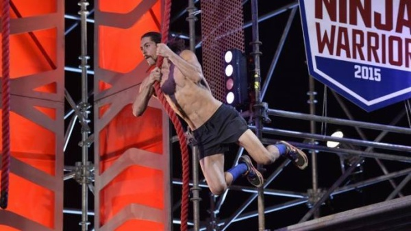 american_ninja_warrior_still
