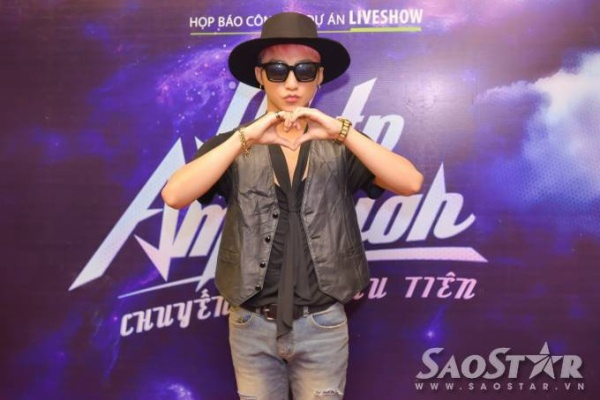 Son Tun (7)