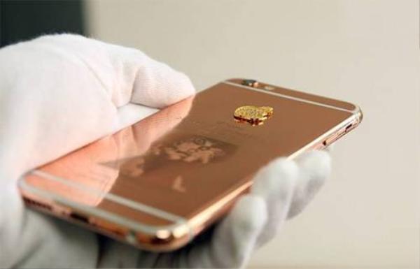 iPhone-ma