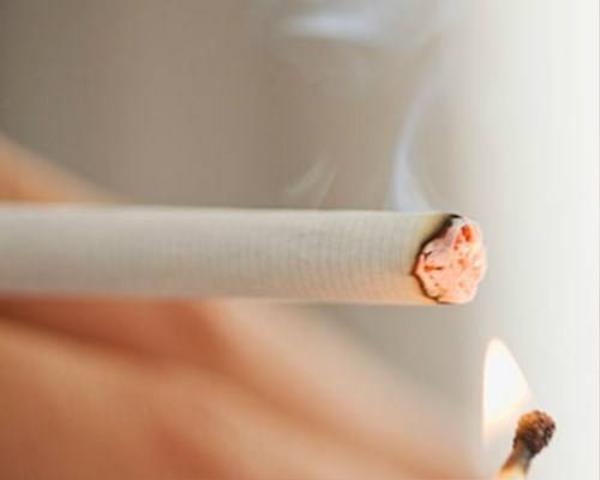 Hút thuốc luôn có hại trong mọi trường hợp.