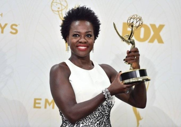 Emmy2015-viola-davis
