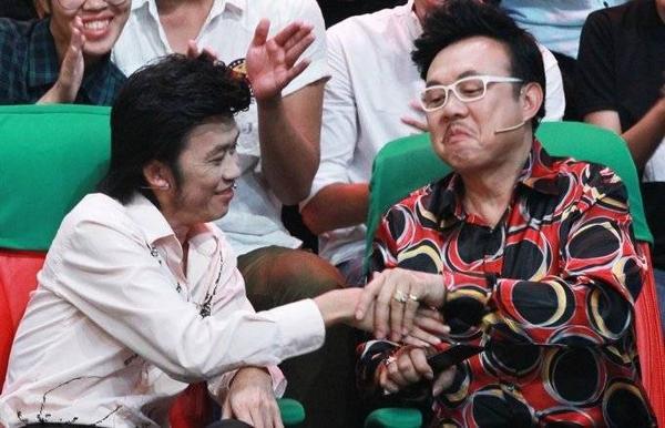 HOAI LINH - CHI TAI (2)
