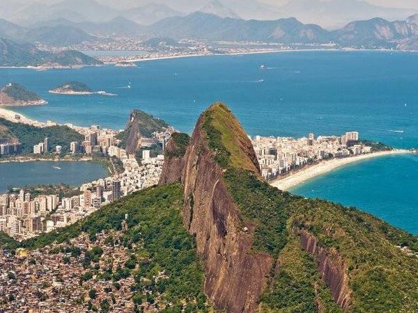 august-rio-de-janeiro-brazil