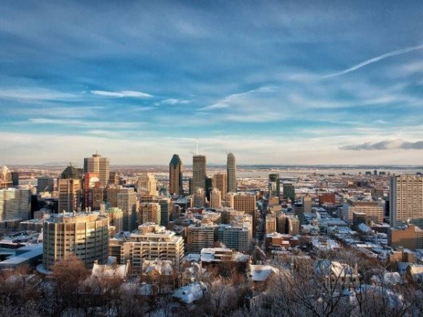 march-montreal-canada