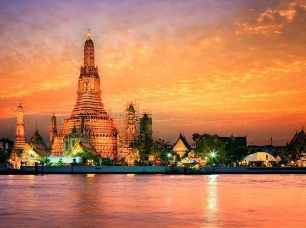 november-bangkok-thailand