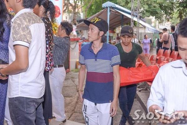 Hoai Linh (7)