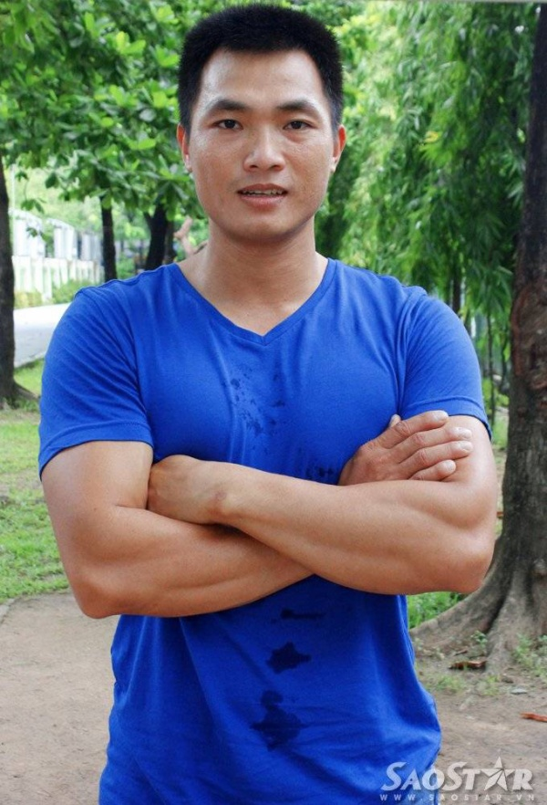 aPhan Thanh Nhien_Everest (5)