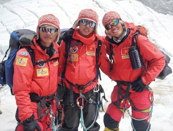 bPhan Thanh Nhien_Everest (5)