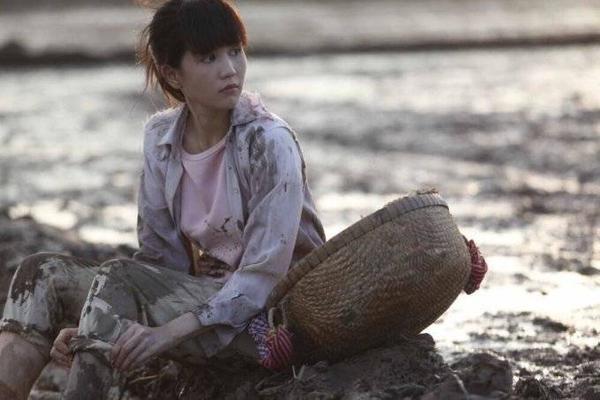 Ngoc Trinh (14)