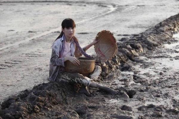 Ngoc Trinh (20)
