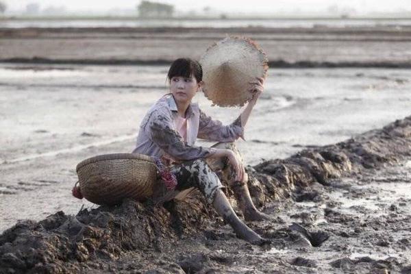Ngoc Trinh (21)