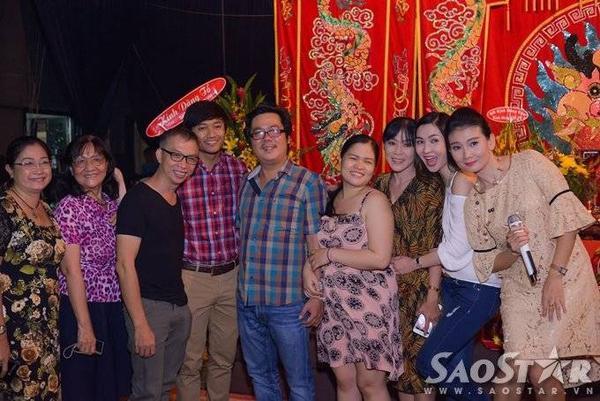 Le Phuong (13)