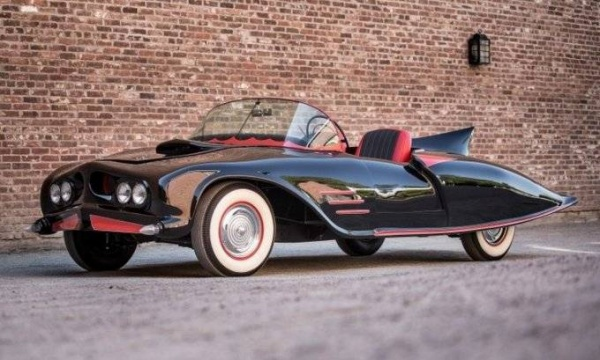 1960-batmobile-auction